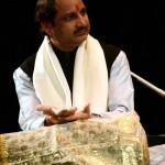 Pandit Radheshyam Sharma
